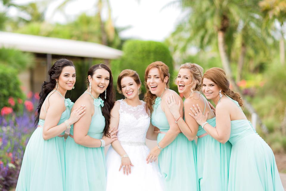 naples-wedding-photographers-yp-01