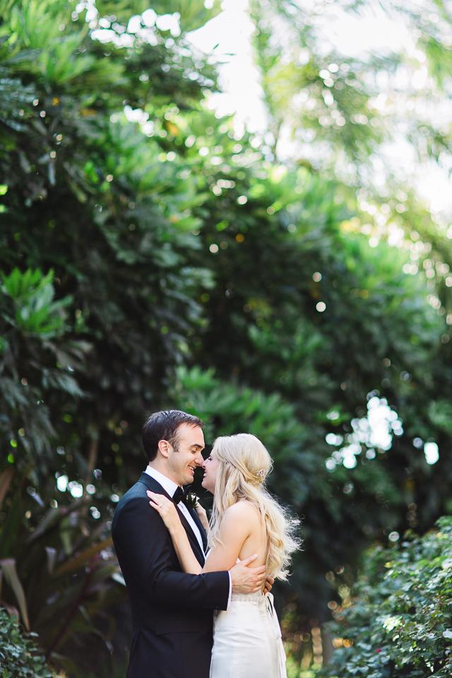 naples-wedding-kensignton-photographer