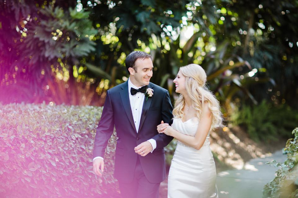 naples wedding photographer asheville wedding photographer