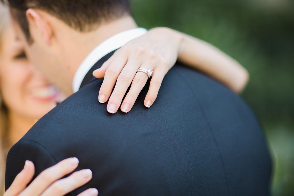 naples-wedding-asheville-wedding-photographe-aps-3.jpg