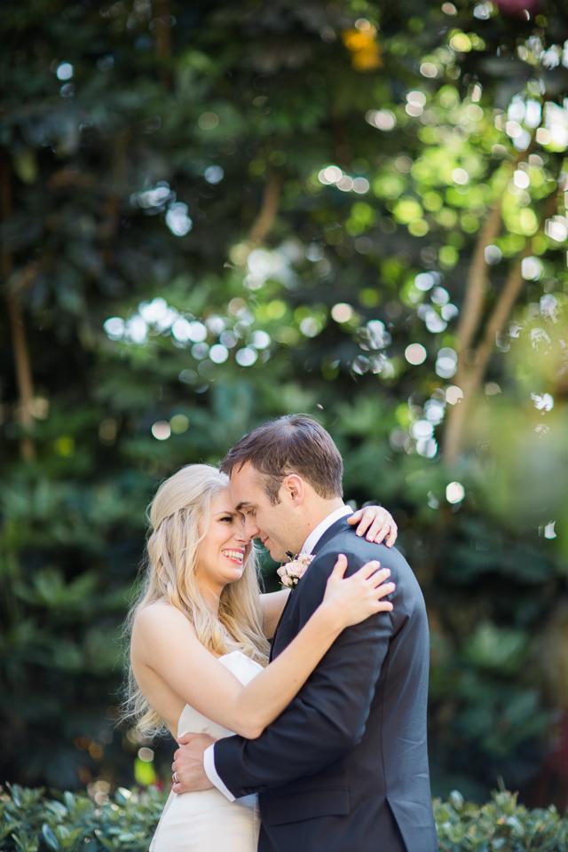 naples-wedding-asheville-wedding-ap-05