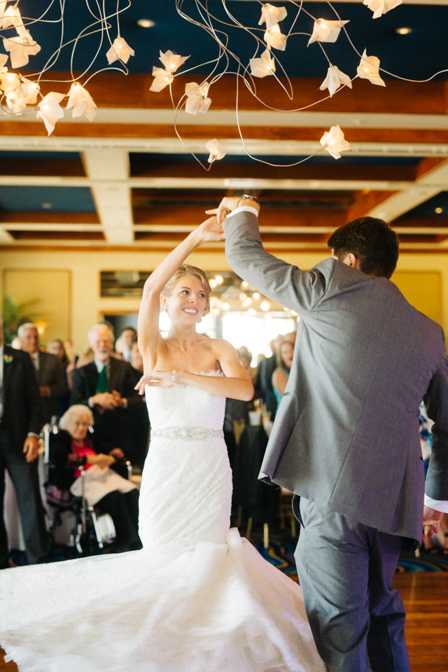 naples-sailing-yacht-club-wedding-photographer