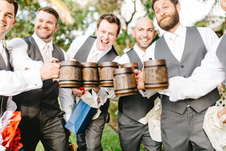 the-heitman-house-wedding-photography-fnp-0010