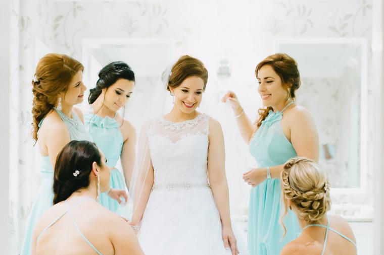 naples-wedding-kensington-bridesmaids-photographers