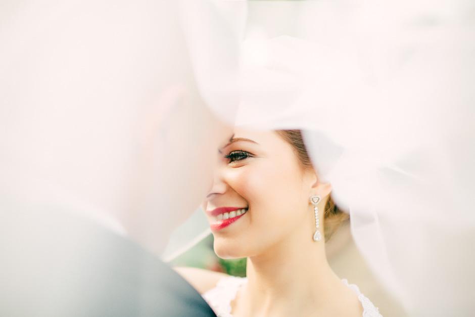 fort-myers-wedding-photographers-fnp-0020