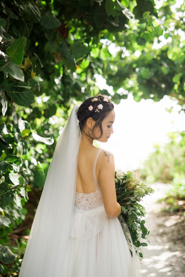 naples-beach-wedding-photographer-pat-ping