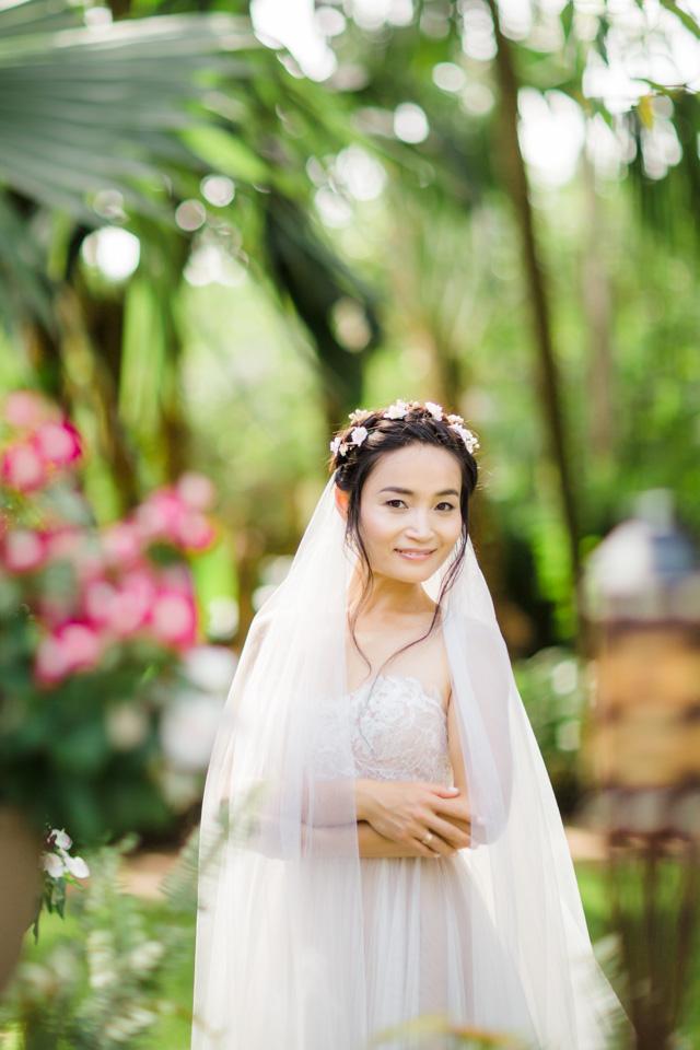 napes-beach-wedding-photographer-patrick-ping-04