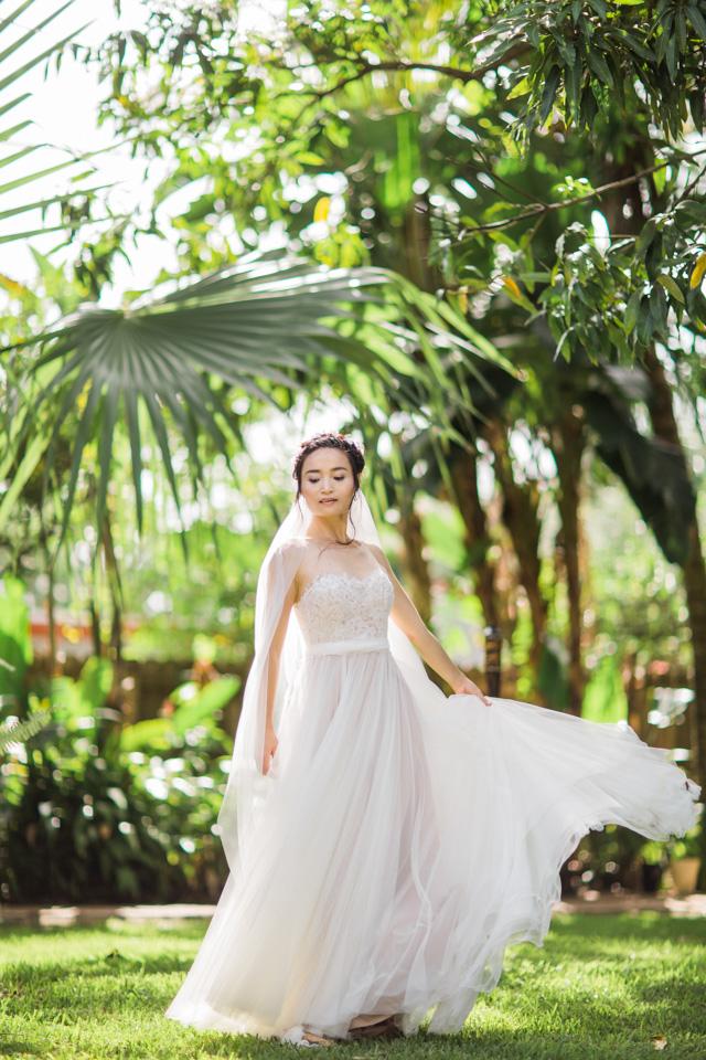 naples-wedding-photography-pat-ping-03