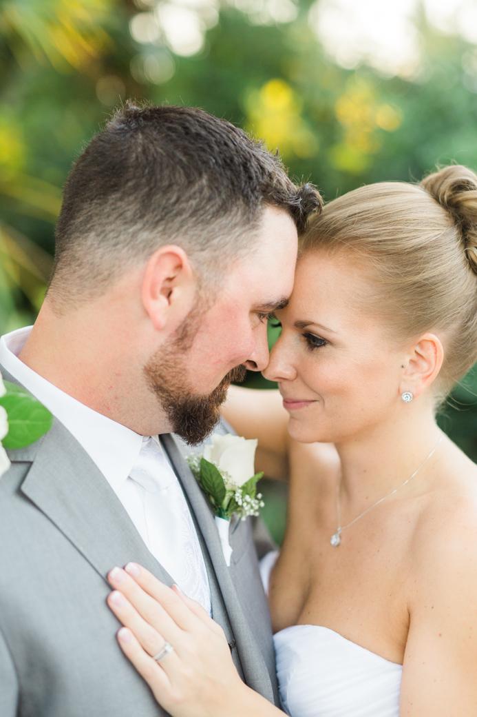 Hilton Naples wedding Nate and Lindsay -001