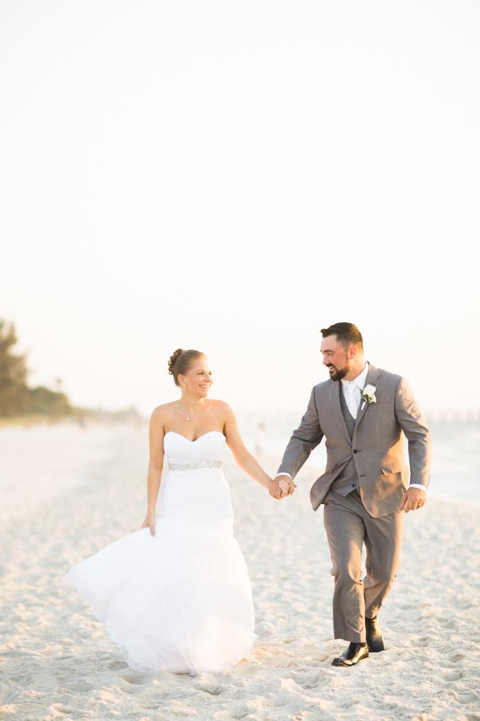 naples-hilton-wedding-lj-4.jpg