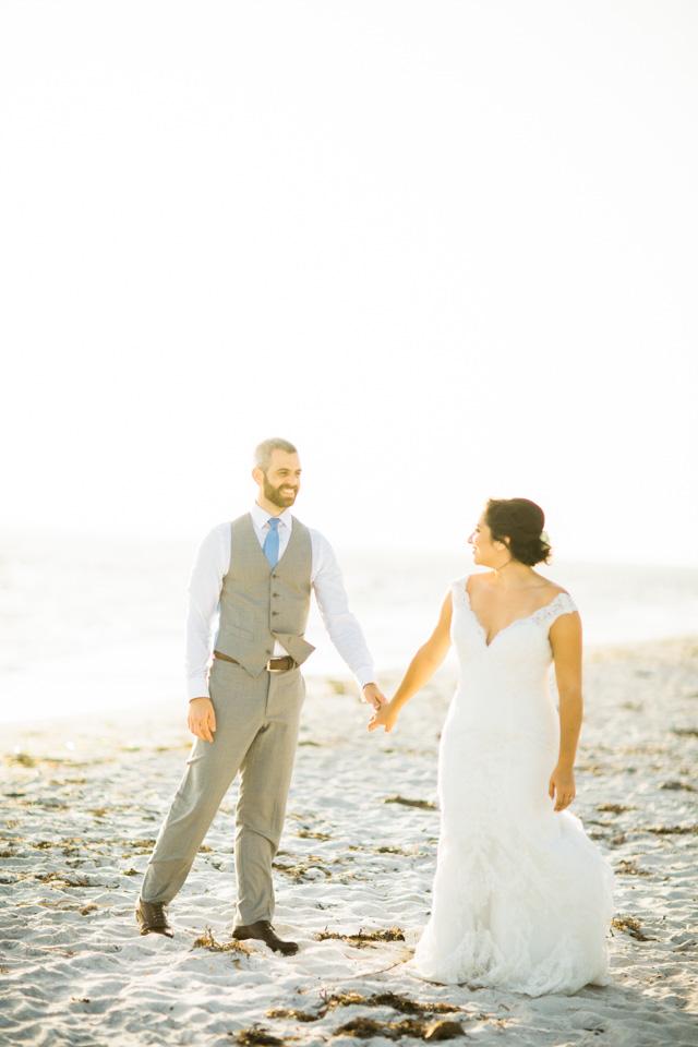 Captiva-beach-wedding-av-1