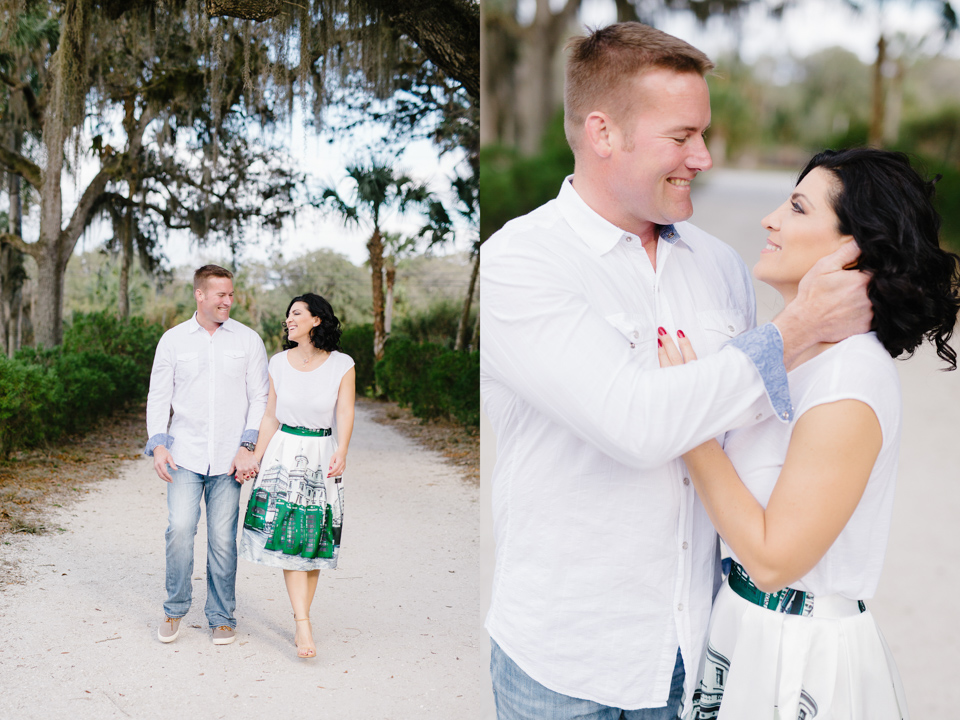 s-fort-myers-engagement-photographer-1.jpg