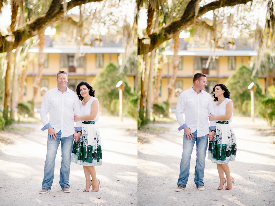 s-fort-myers-engagement-photographer-2.jpg