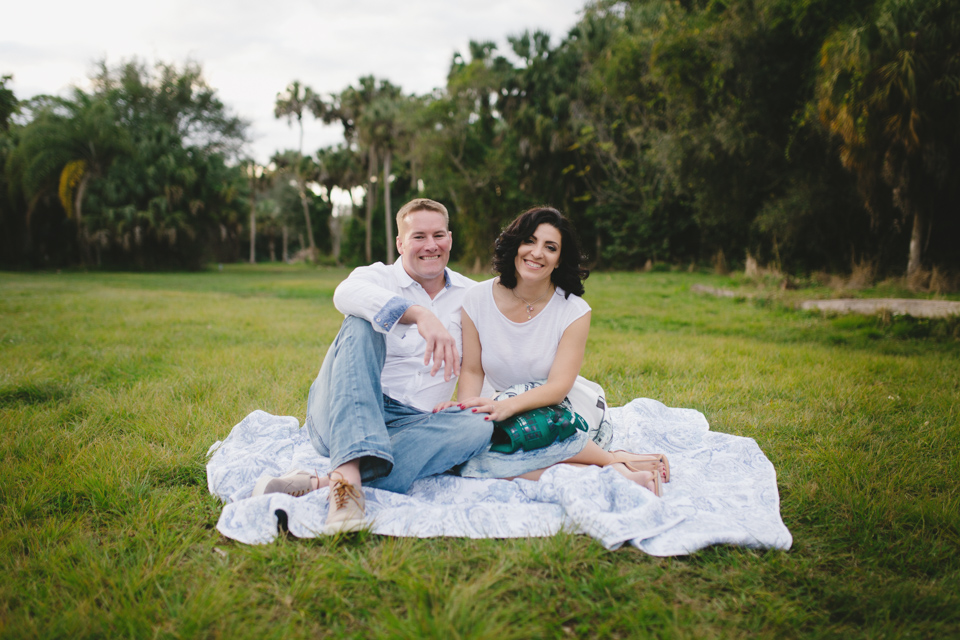 s-fort-myers-engagement-photographer-6.jpg