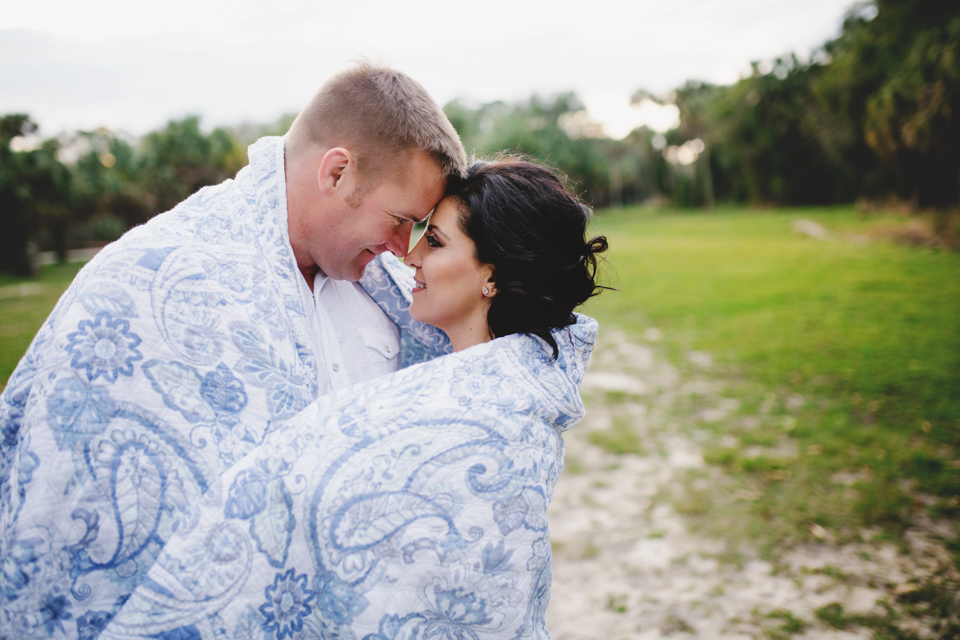 s-fort-myers-engagement-photographer-7.jpg