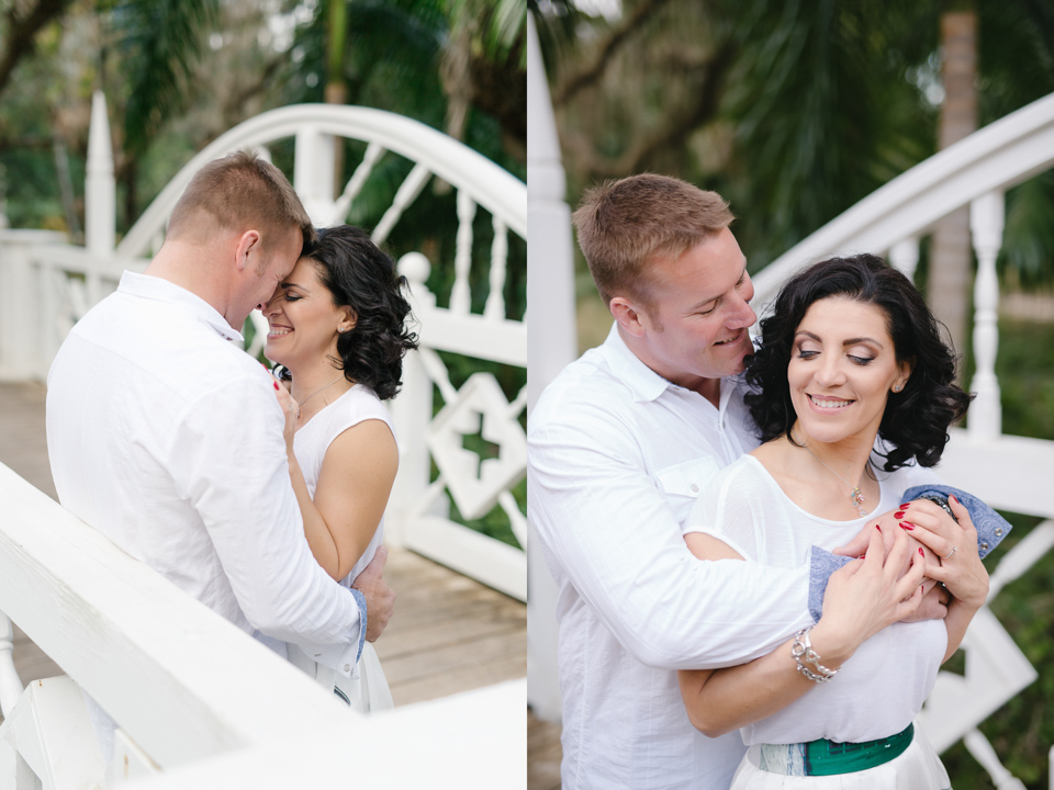 s-fort-myers-engagement-photographer-10.jpg