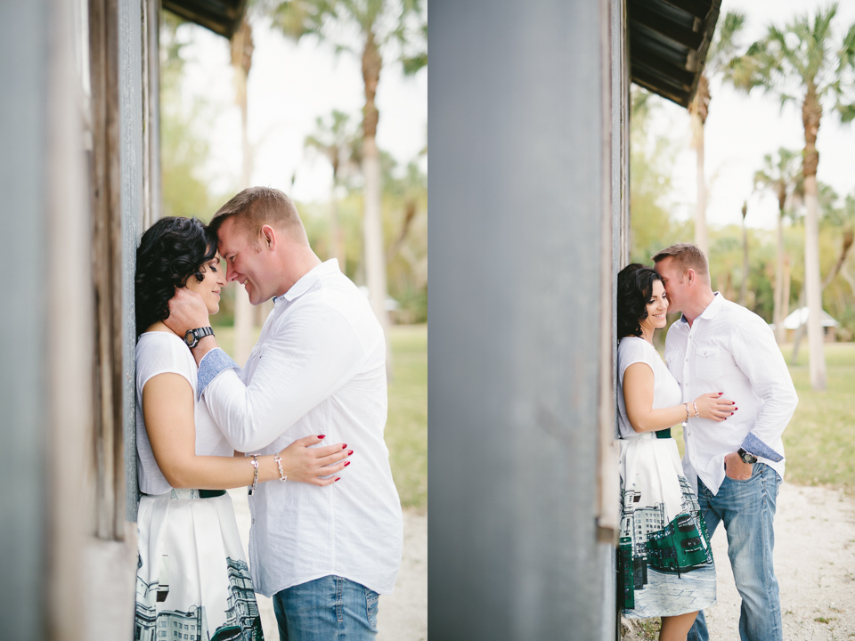 s-fort-myers-engagement-photographer-10-2.jpg