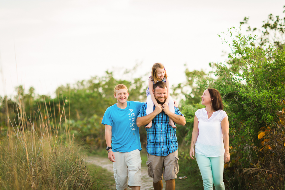 fort-myers-photographer-family-portraits-2.jpg
