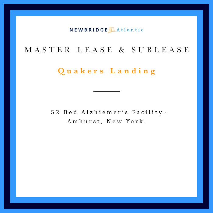 QuakersLanding.jpg
