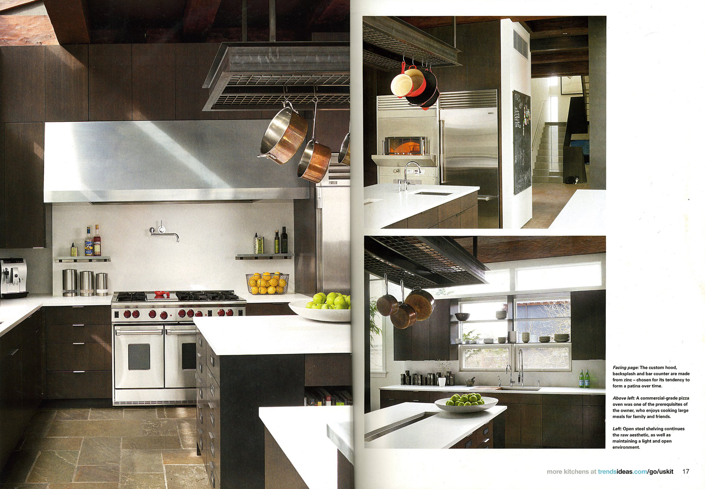 Kitchen Trends16_17.jpg