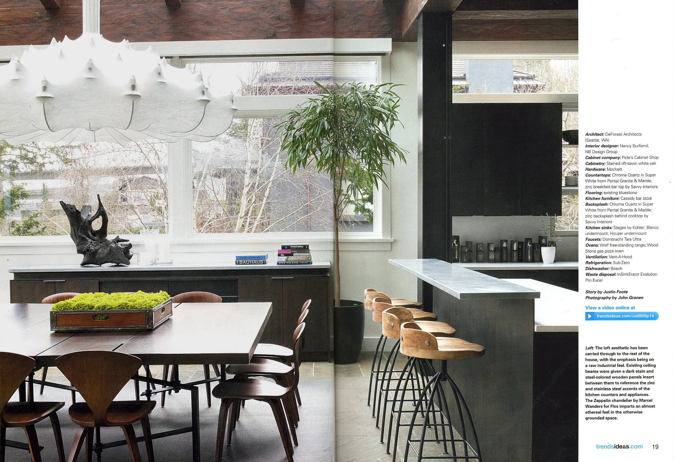 Kitchen Trends18_19.jpg