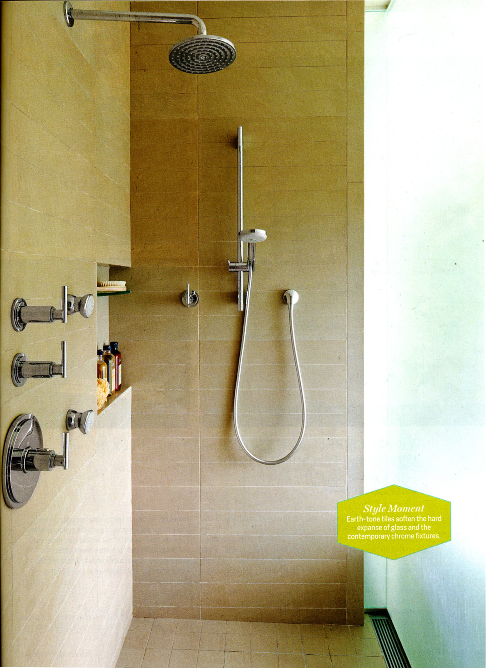 Bath Image_04.jpg