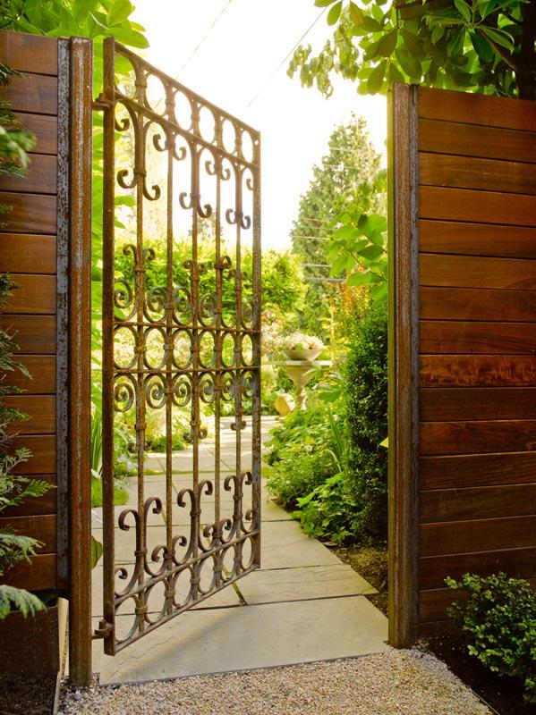 garden house 3.jpeg
