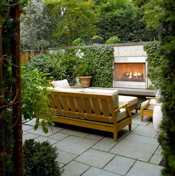 garden house.jpeg