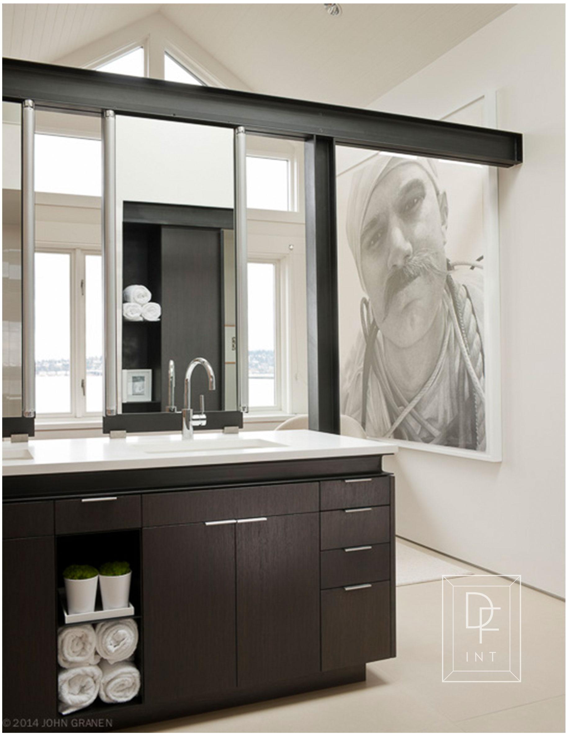 BathroomPicture_3.jpg