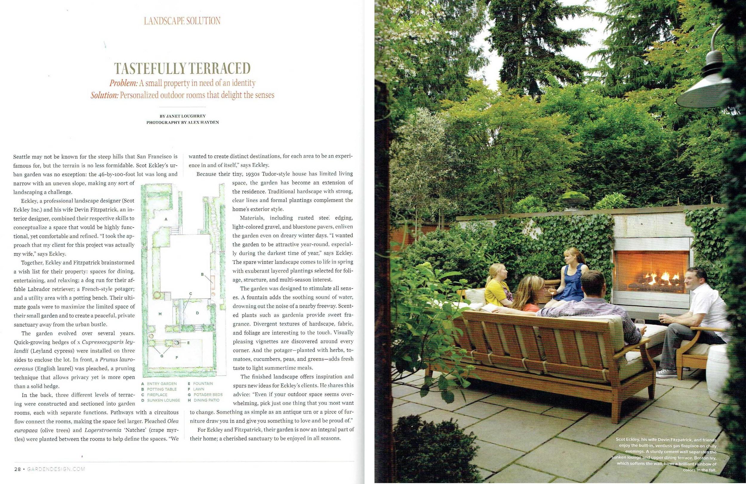 garden design 1_2.jpg