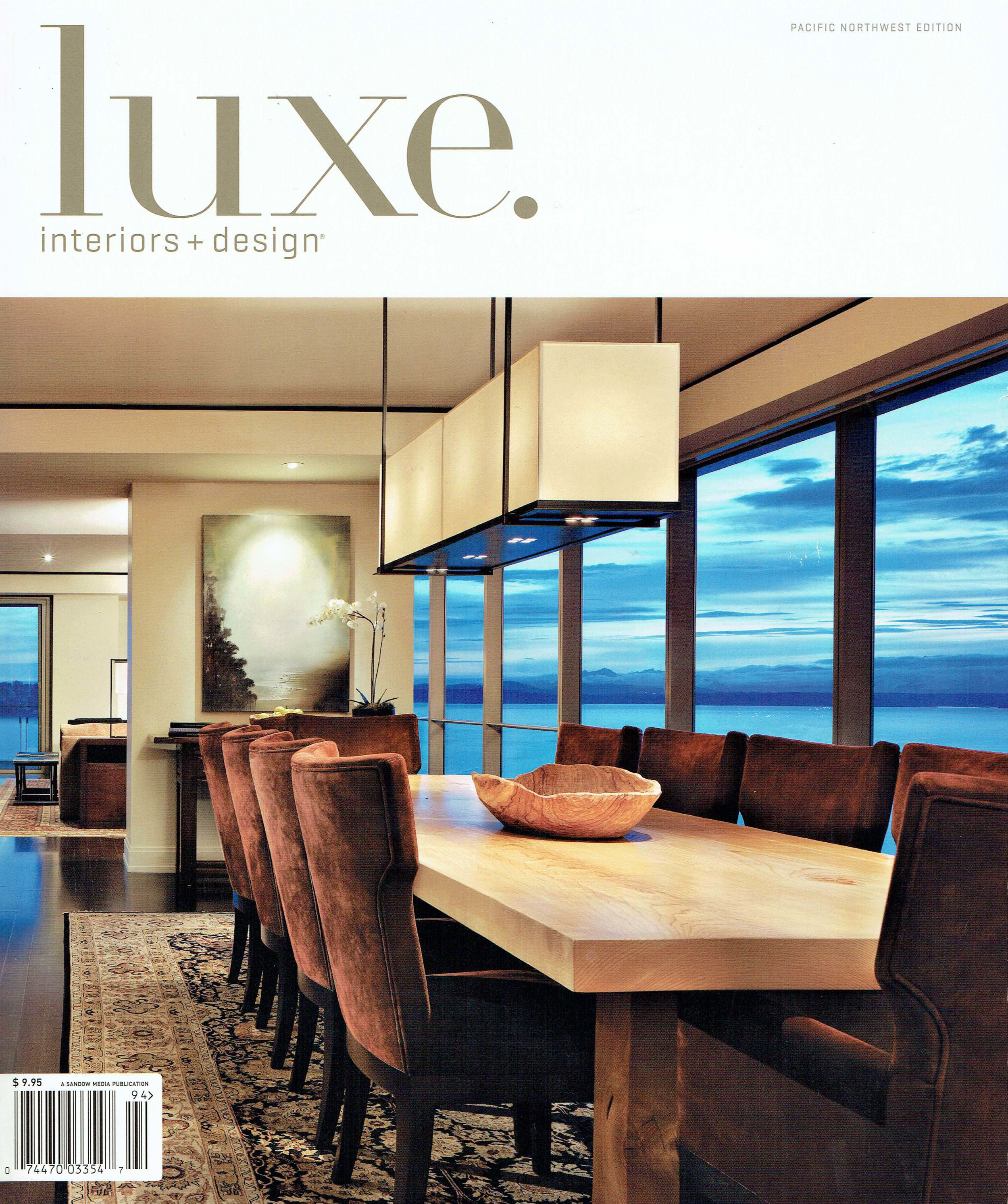 Luxe Cover copy.jpg