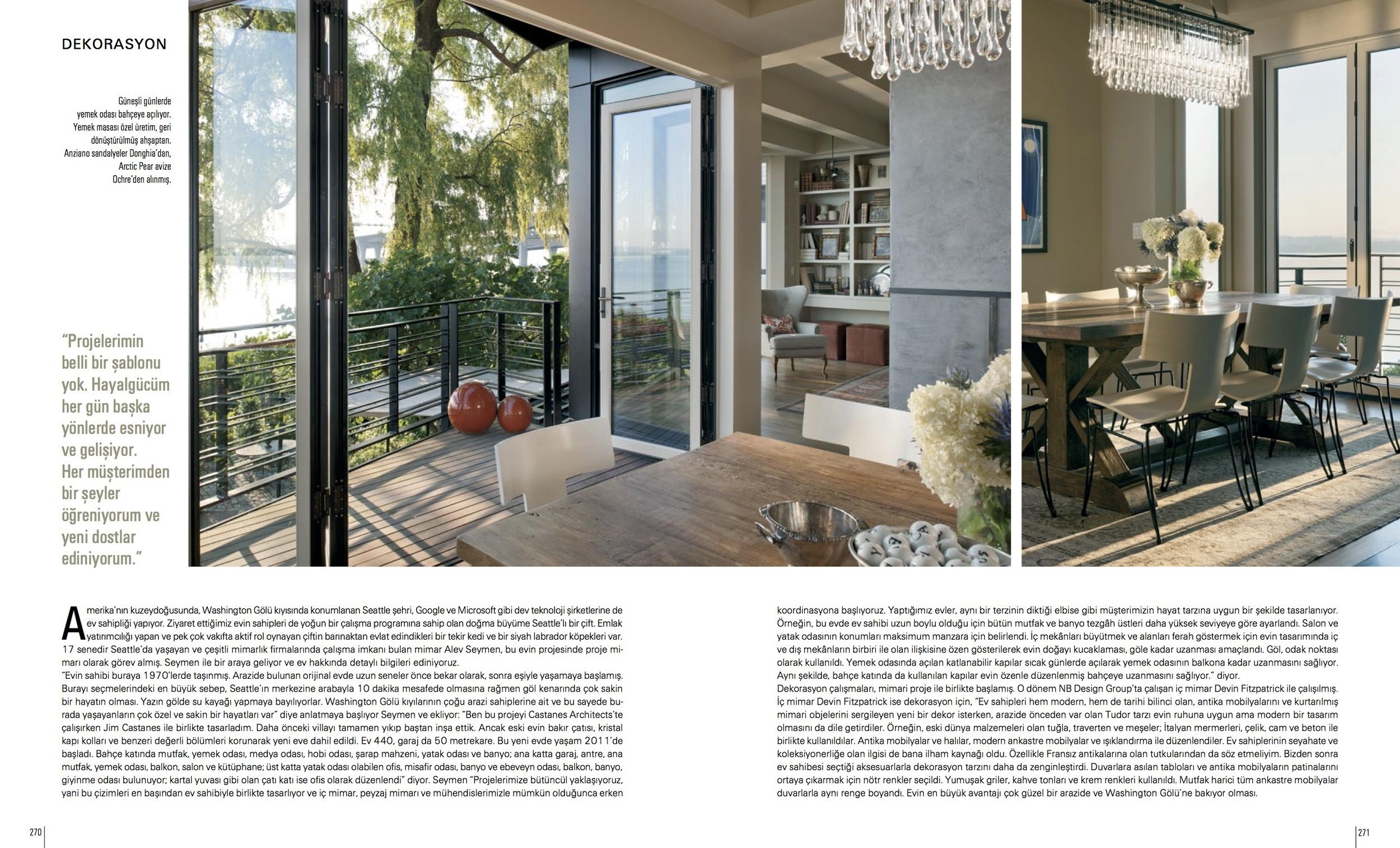 Maison Francaise pg 4.jpg