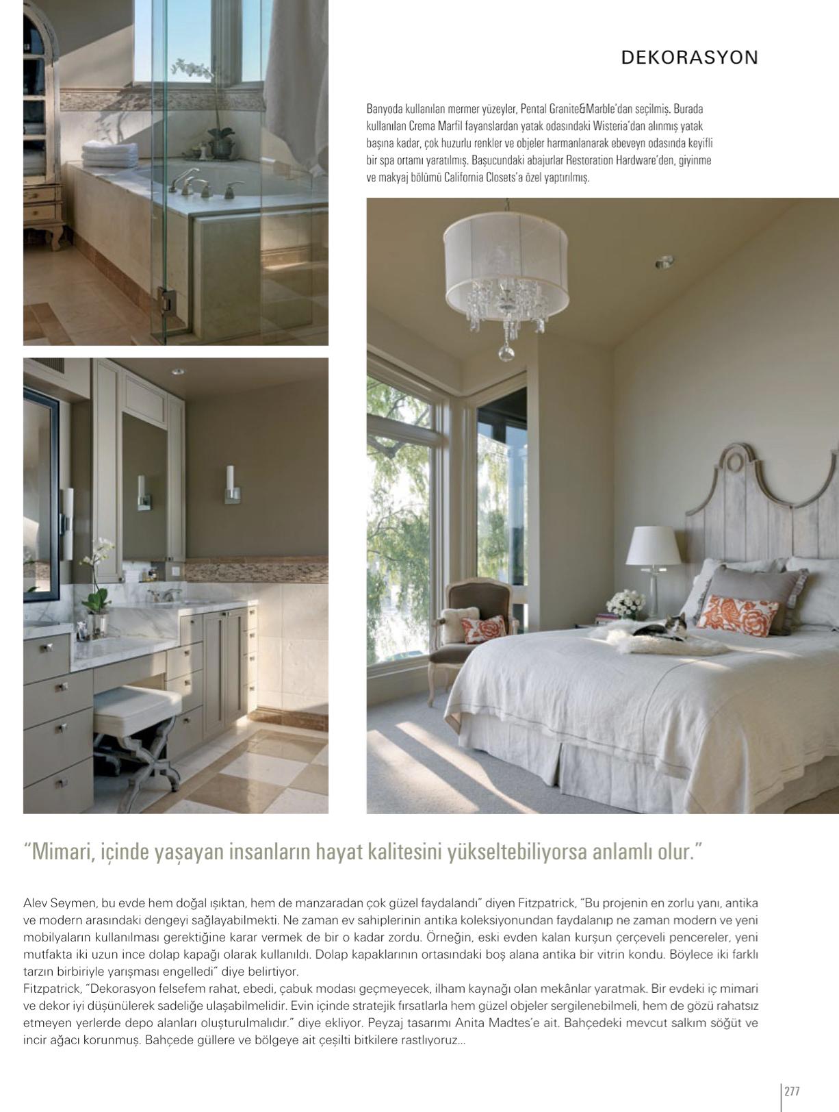 Maison Francaise pg 7.jpg