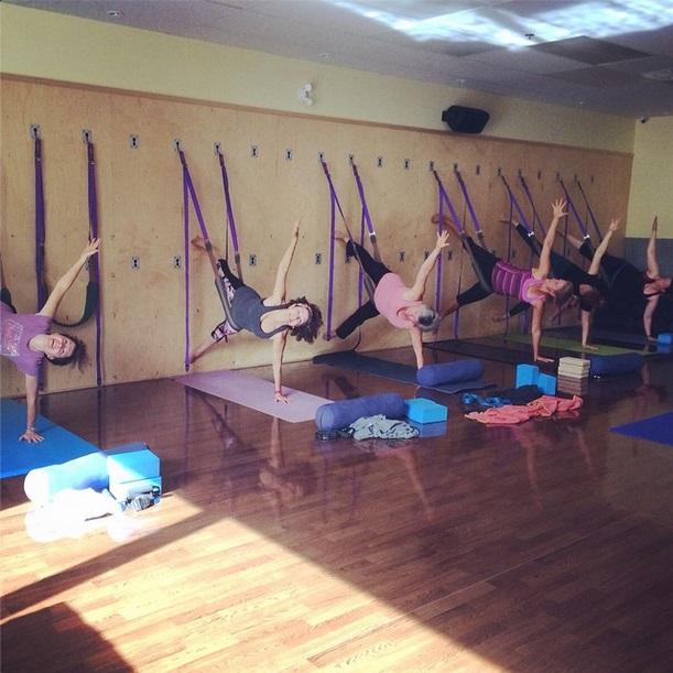 yoga wall.jpg