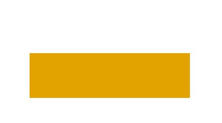 Logos formusic_amzn1.png