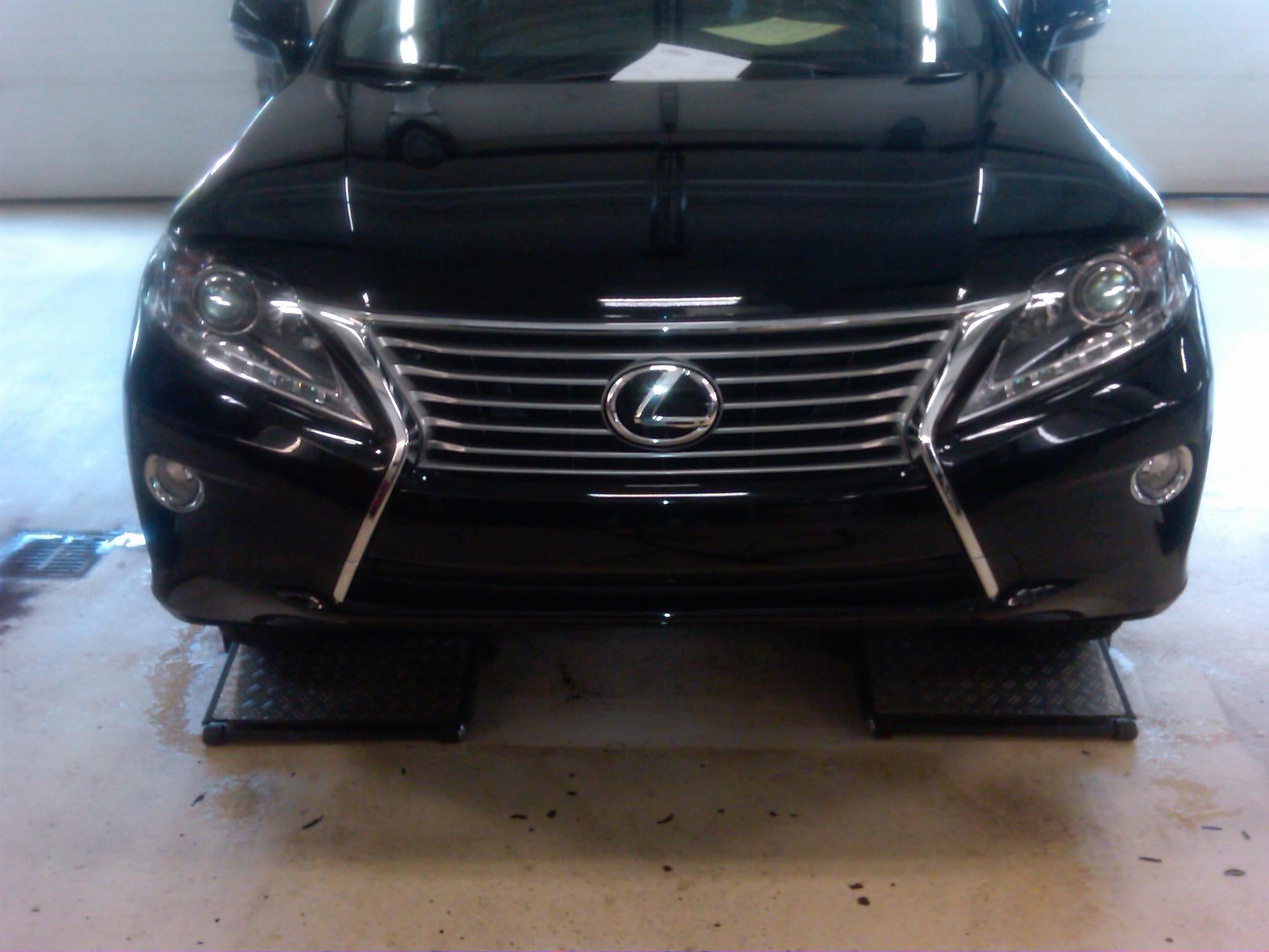 2013-Lexus-RX350.jpeg