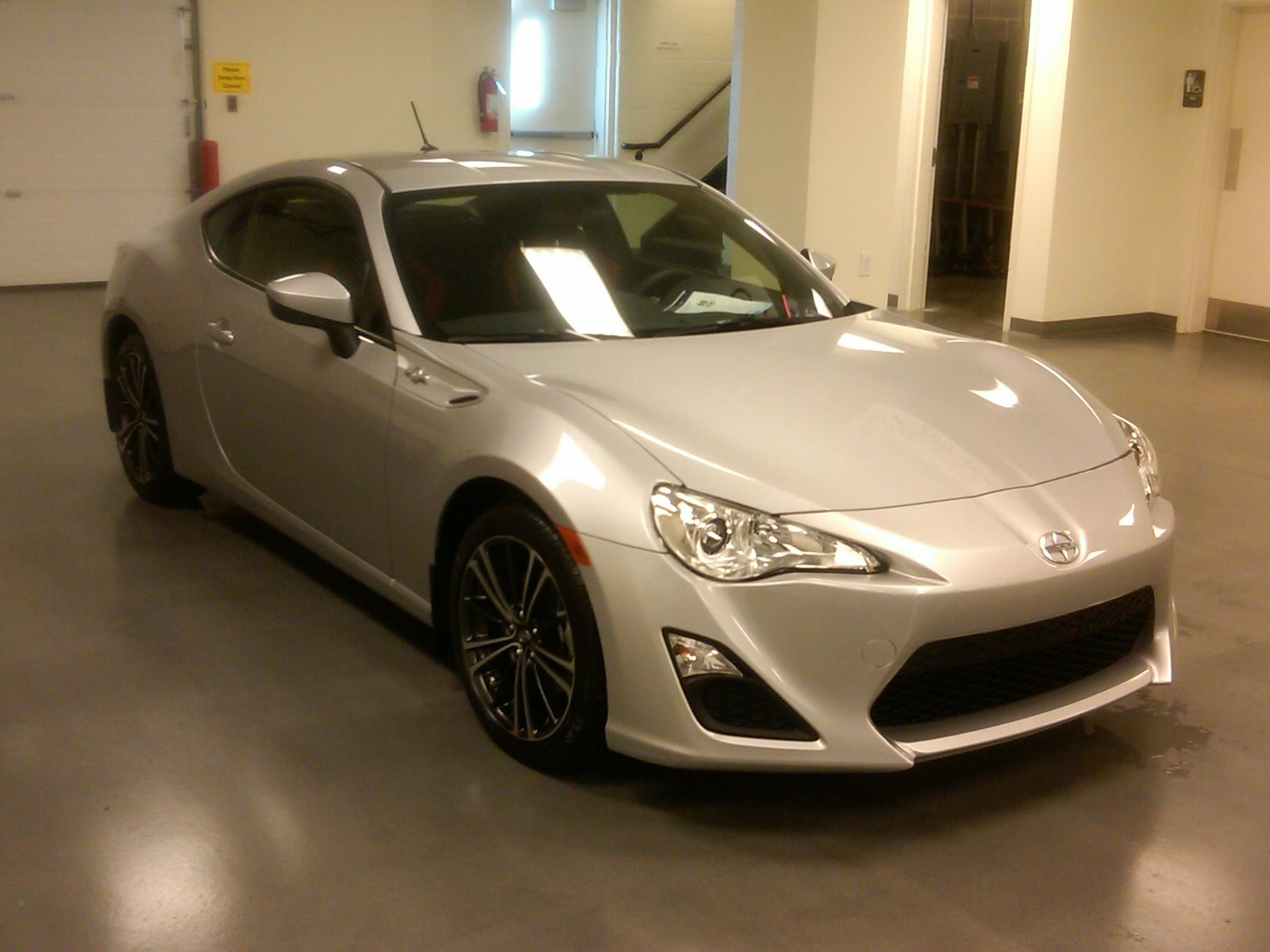 2013-Scion-FR-S.jpeg