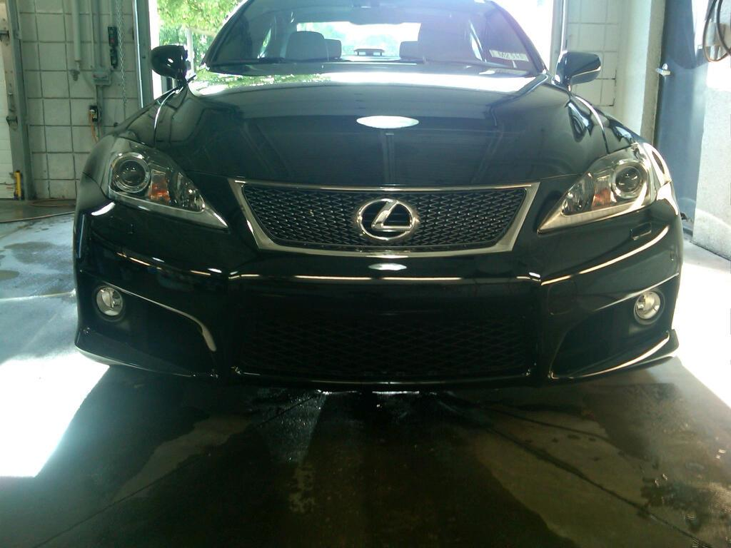 Lexus-ISF.jpeg