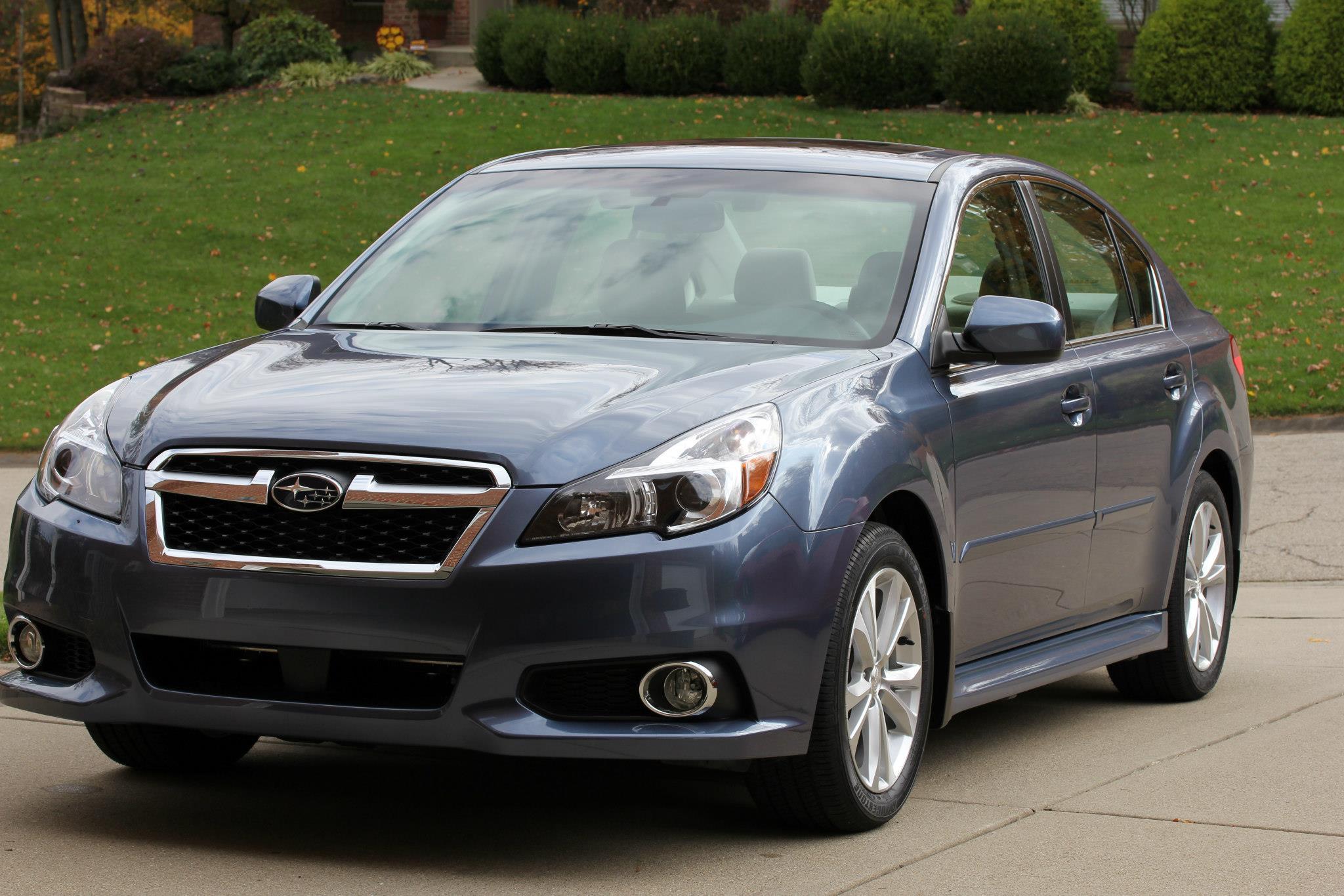 2013-Subaru-Legacy.jpeg
