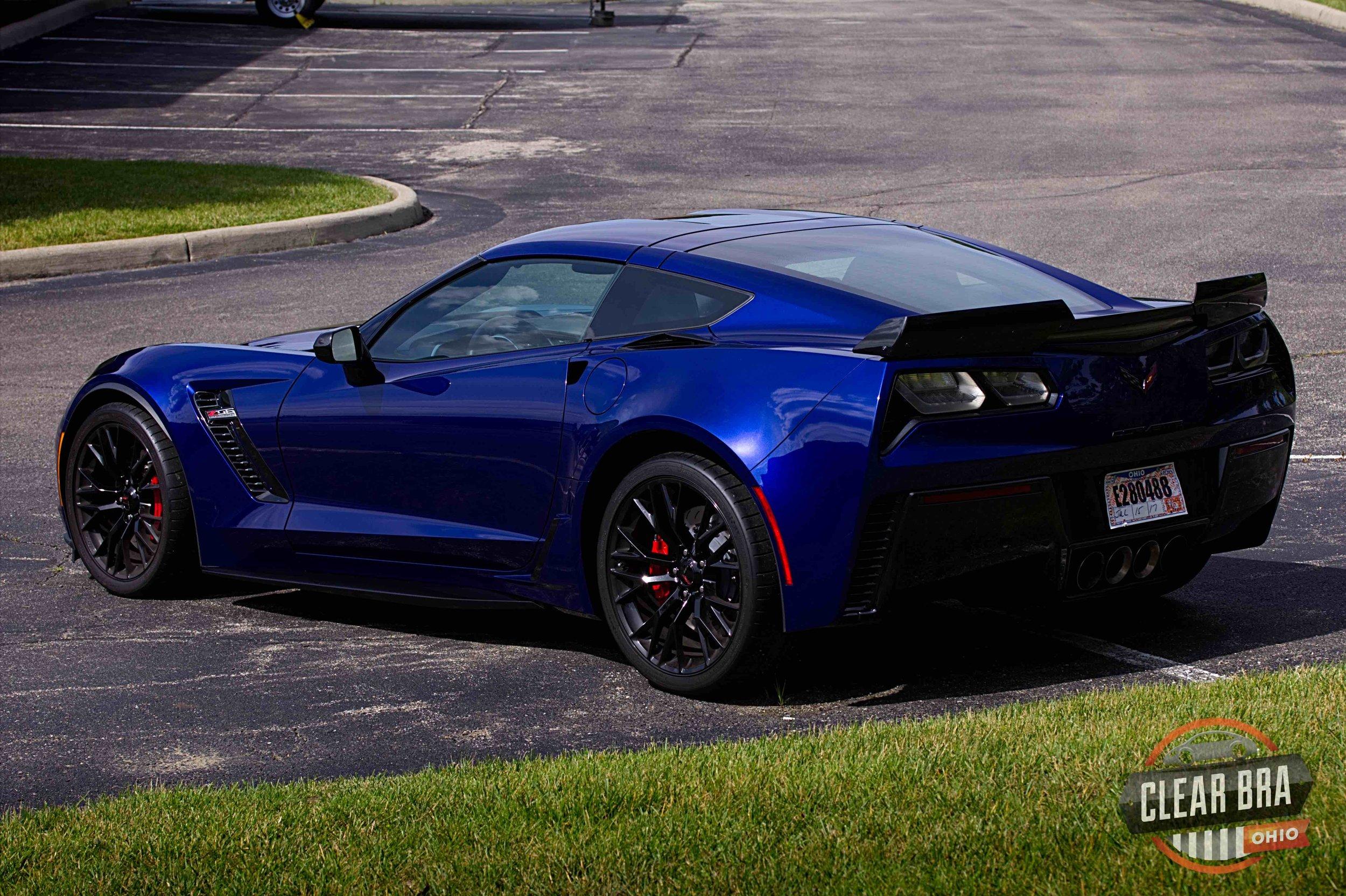 Corvette.....jpg