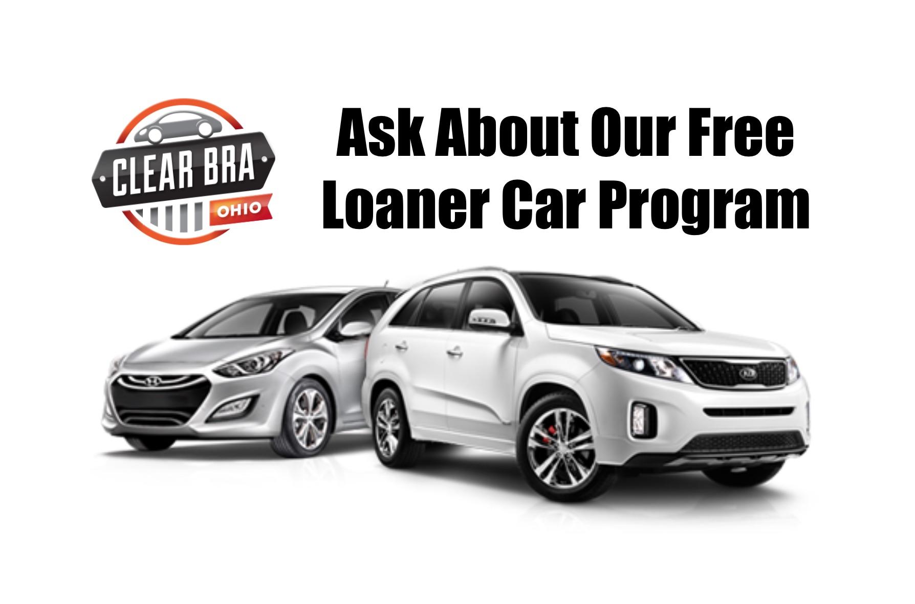 Clear Bra Ohio Loaner Program.jpg