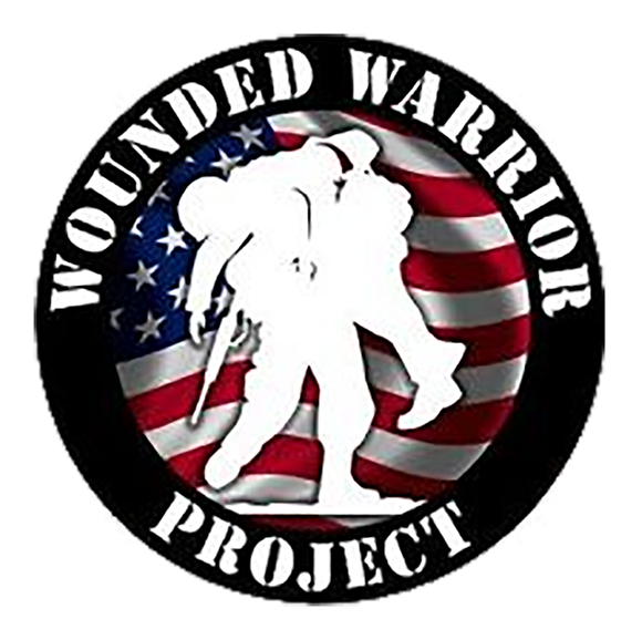 wounded-warrior-project-logo290x289_2x.png
