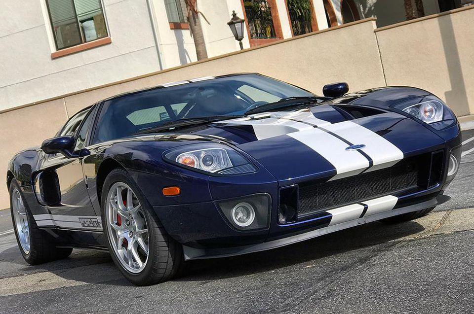 https---blogs-images.forbes.com-kbrauer-files-2019-02-2005-Ford-GT-PPF-Front.jpg