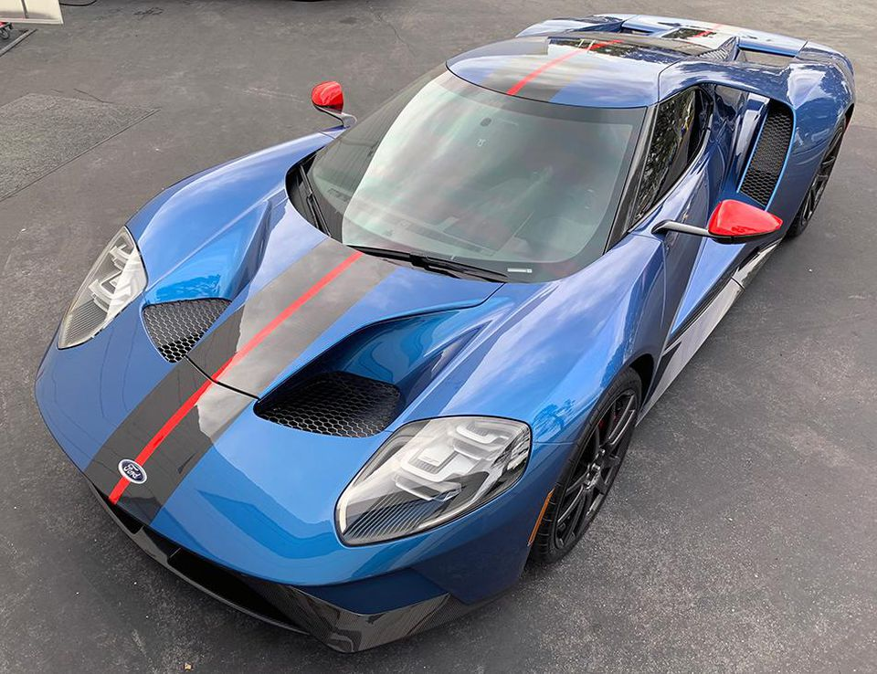 https---blogs-images.forbes.com-kbrauer-files-2019-02-2019-Ford-GT-PPF-Top.jpg
