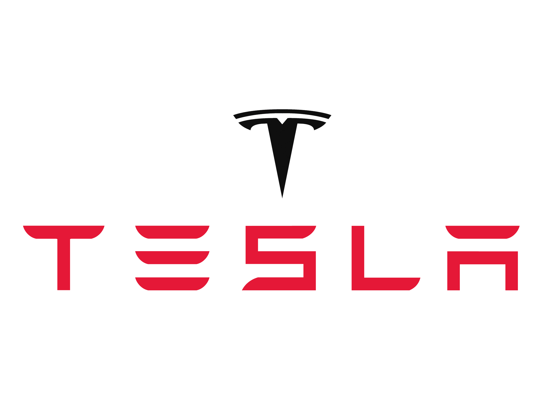 Tesla-Logo-PNG-File (1).png
