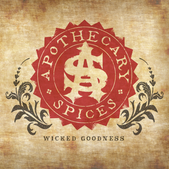 Apoth logo Wicked Goodness.png