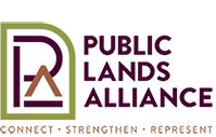 PLA_Horizontal_Logo_Tag-01_v3.png