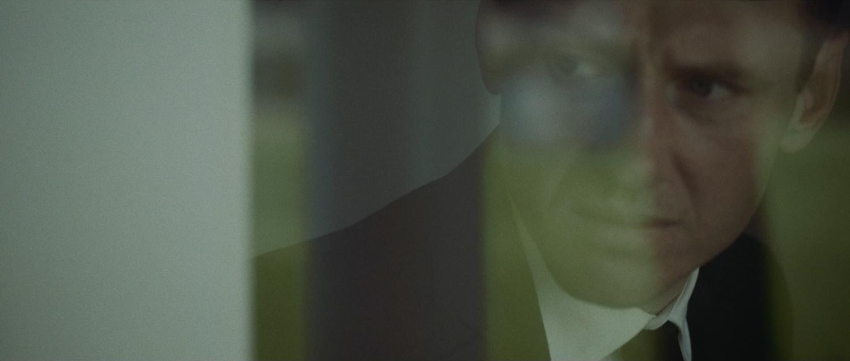 Screen+Shot+2015-09-30+at+12.20.39+PM.png