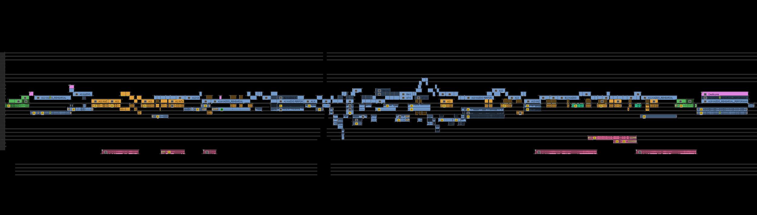 Kazoo 01.png