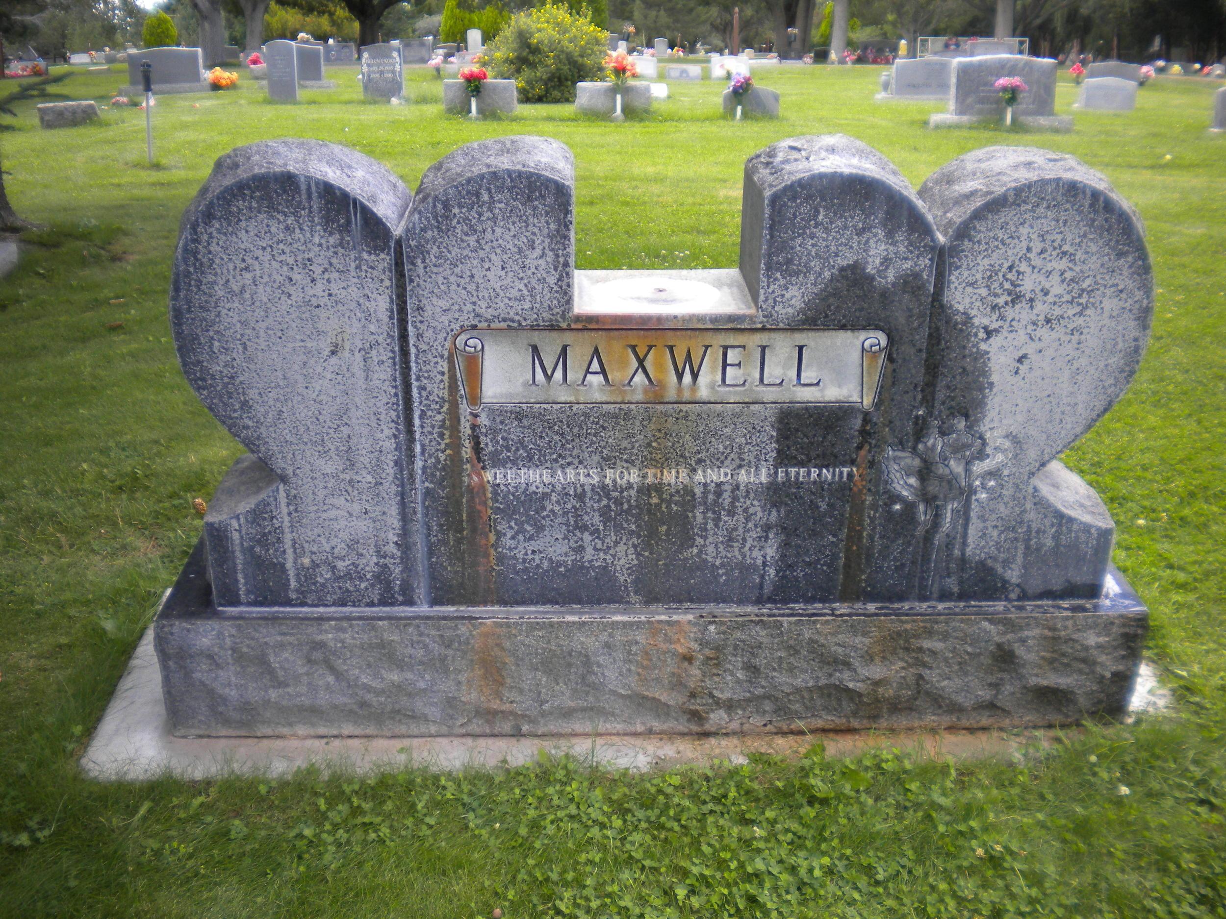 Maxwell back.JPG